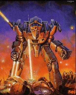 File:CCG Mercenaries Grand Titan.jpg