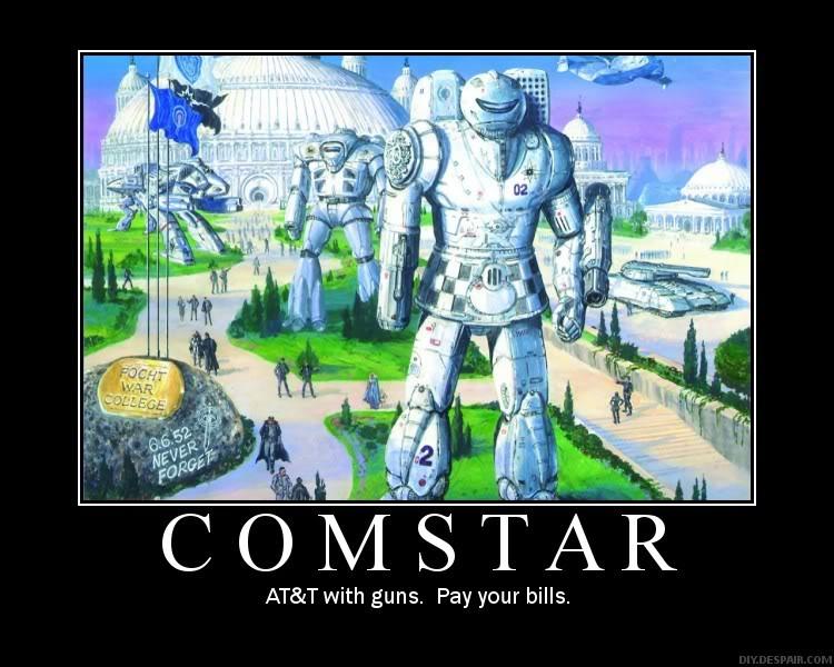 Comstar parody.jpg