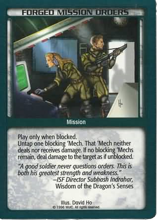 File:Forged Mission Orders CCG Limited.jpg