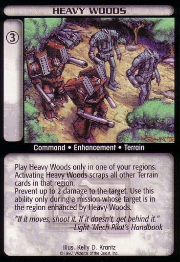 File:Heavy Woods CCG MechWarrior.jpg