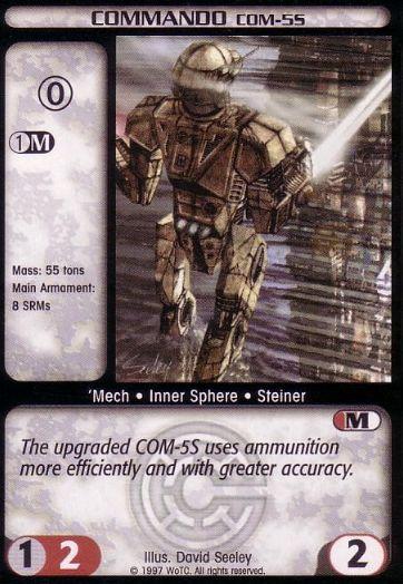File:Commando (COM-5S) CCG Counterstrike.jpg