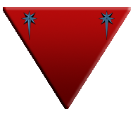 FireMandrill-StarCaptain-ASF.png