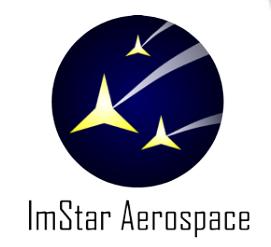 File:Imstar aerospace.jpg