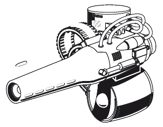 File:Light Gauss Rifle.jpg
