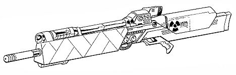File:Radium Sniper Rifle.jpg