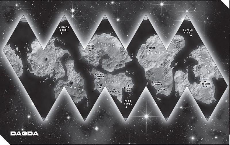 File:Dagda World Map.jpg