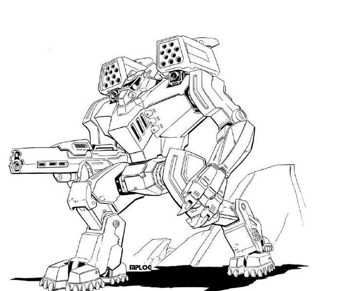 File:Warwolf.jpg