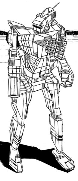 File:3025 Centurion1.jpg