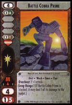 Battle Cobra Prime CCG Crusade.jpg