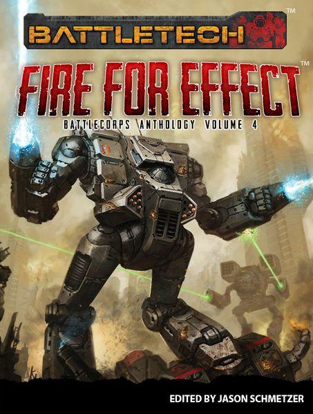 File:FireforEffect.jpg
