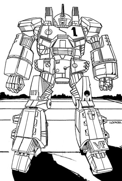 File:3025 crusader.jpg