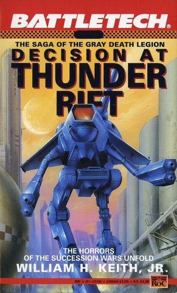 File:Decision at Thunder Rift (reprint).jpg