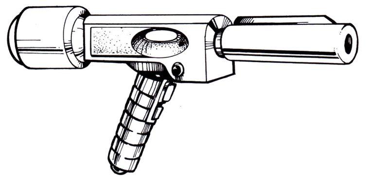 File:Flamer Pistol (MW1e).jpg