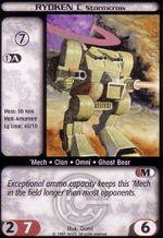 Ryoken C (Stormcrow) CCG Counterstrike.jpg