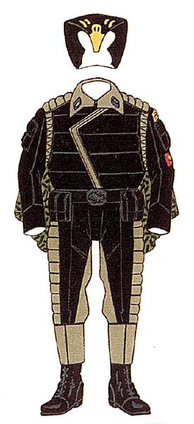 File:Jade-falcon-field-uniform-3054.png