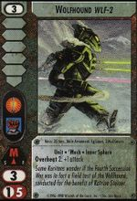 Wolfhound (WLF-2) CCG CommandersEdition.jpg