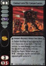 Contract with 21st Centauri Lancers CCG CommandersEdition.jpg