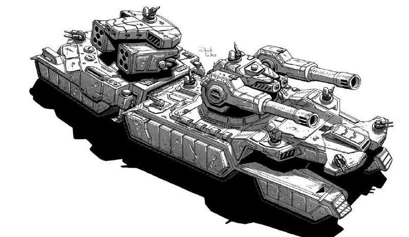 File:Destrier Seige Vehicle.jpg