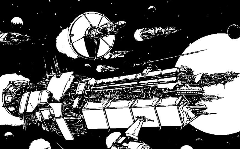 File:Enterprise WarShip.jpg