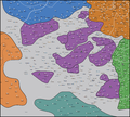 Thumbnail for version as of 02:26, 15 August 2013