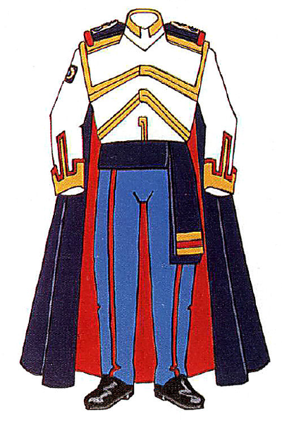 File:Fcaf-fs-dress-uniform-3054.png