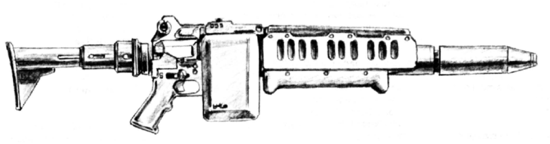 File:Infweapgyroslugrifle.png