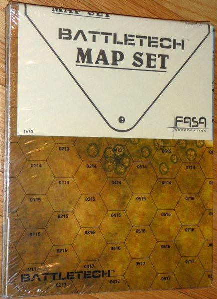 File:MapSet1.jpg
