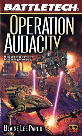 Operation Audacity.jpg