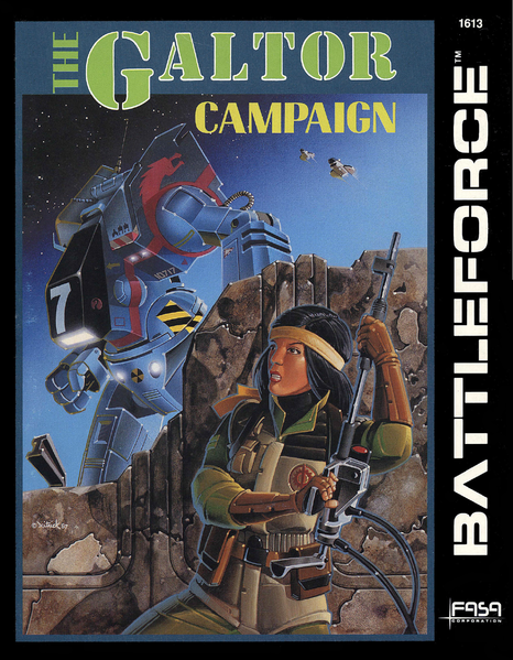 File:The Galtor Campaign.jpg