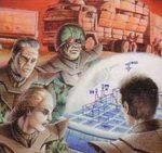 Davion High Command CCG CommandersEdition.jpg