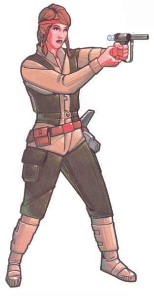 File:Davionuniform3025trooper.png