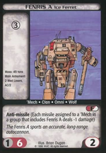 Fenris A (Ice Ferret) CCG Limited.jpg