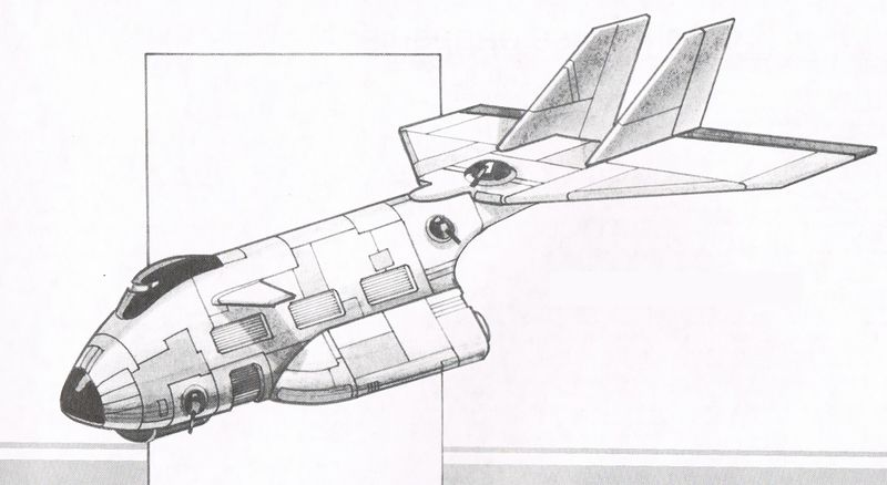 File:Leopard CV 3025.jpg