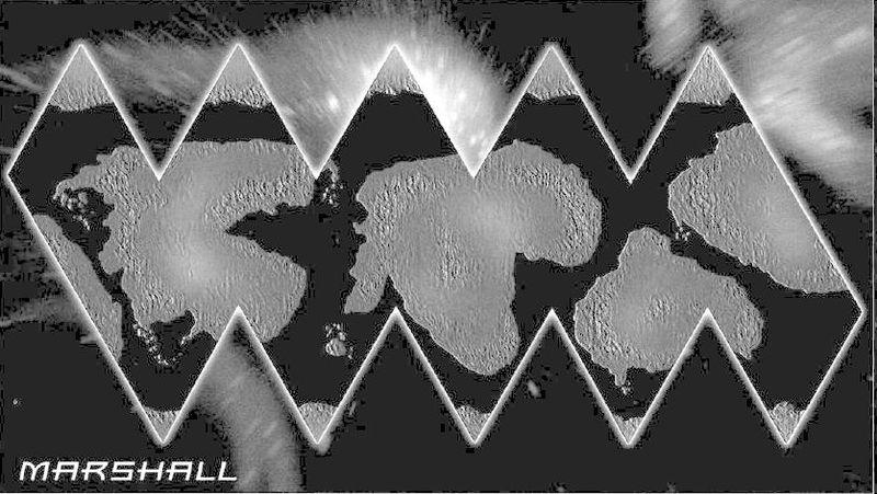 File:Marshall World Map.jpg