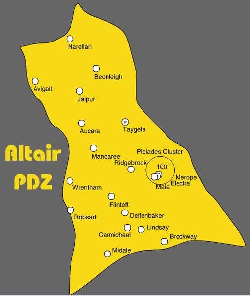 File:Altair PDZ3025.jpg