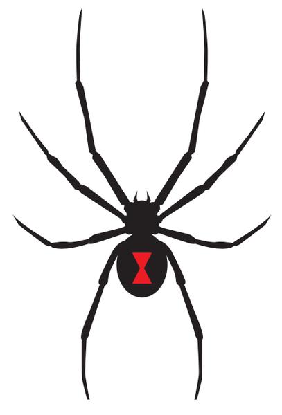 File:Black Widow Company.jpg