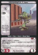 Dragonfly C (Viper) CCG Limited.jpg