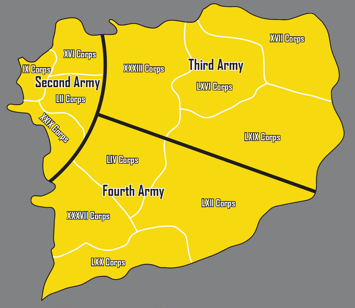 File:Federated-Suns-Military-Region.png