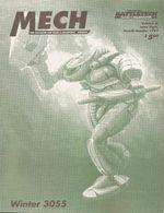 MechV2I8.jpg