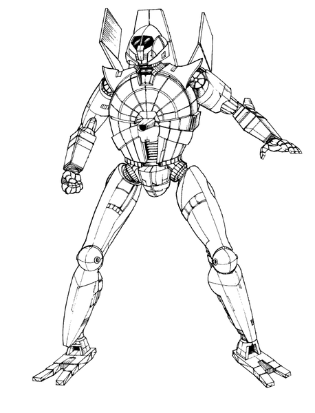 File:SDR-7M Spider.jpg
