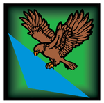 Screaming Eagle insigna.jpg
