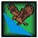 Screaming Eagle insigna.jpg