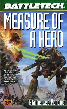Measure of a Hero.jpg