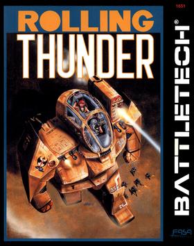 Rolling-Thunder.jpg