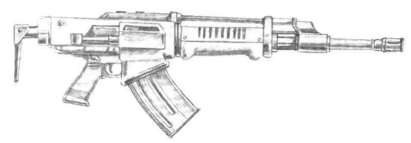 File:Rorynex Sub-Machine Gun - TR3026.jpg
