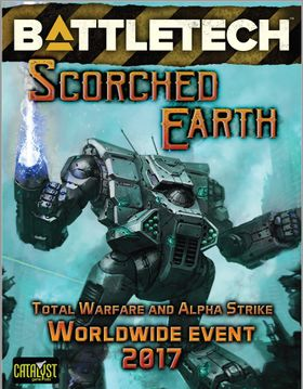 Scorched Earth WWE 2017 (TW & AS) cover.JPG