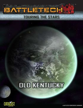 Touring the Stars-Old Kentucky.jpg