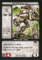 Uller B (Kit Fox) CCG Limited.jpg