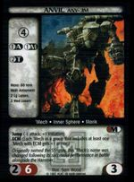 Anvil (ANV-3M) CCG Mercenaries.jpg