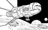 Explorer JumpShip.jpg